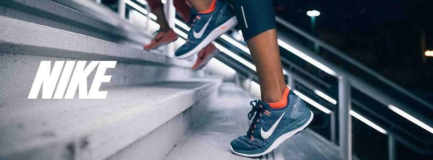Cupom Tênis Nike
