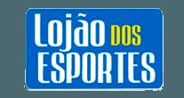 Lojão dos Esportes