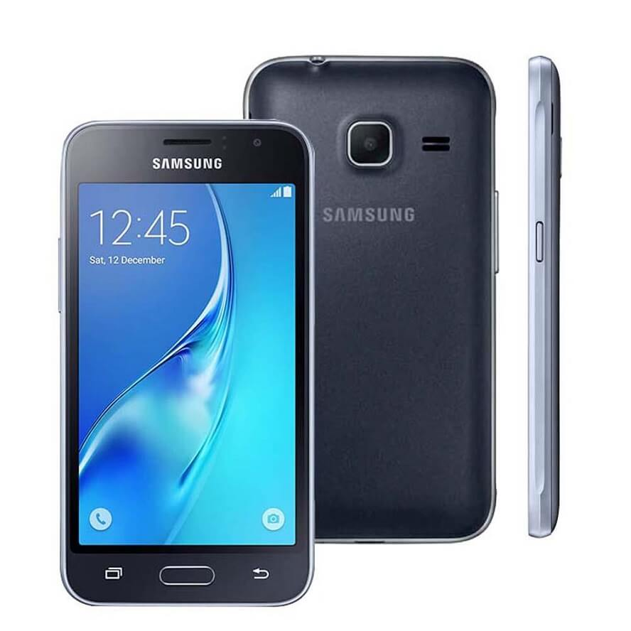 Cupom de Desconto Samsung Galaxy J1