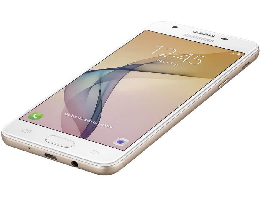 Cupom Galaxy J5 Prime