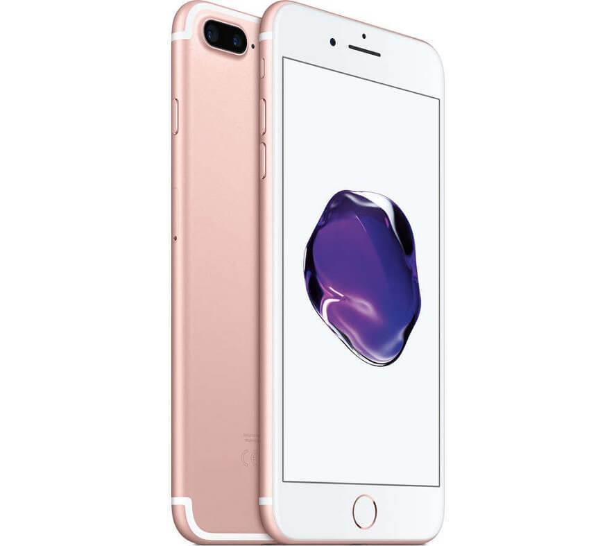 Cupom de Desconto iPhone 7 Plus