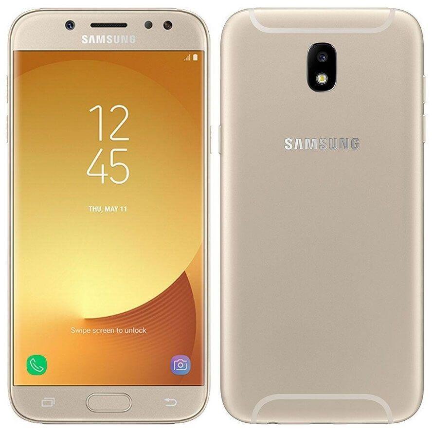Cupom Galaxy J5 Pro