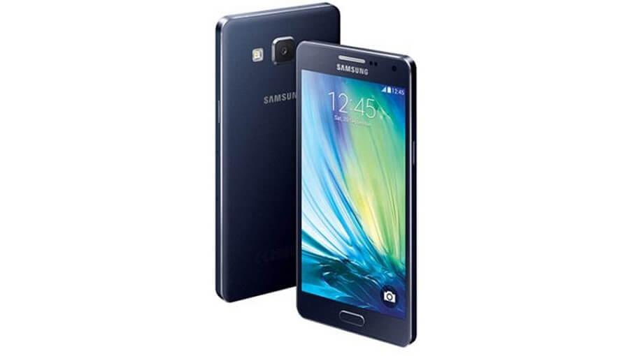 Cupom de Desconto Samsung Galaxy A5