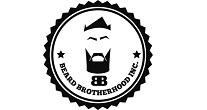 Beard Brotherhood