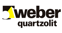 Quartzolit Weber