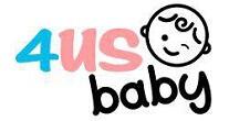 4US Baby