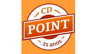 CD Point