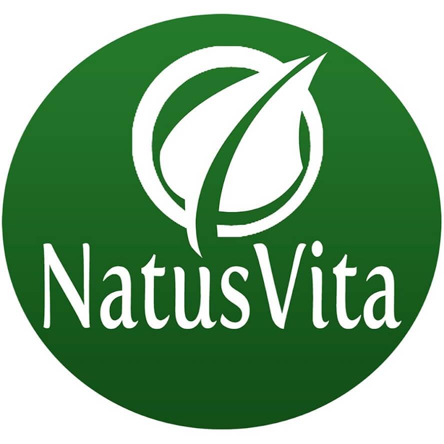 Cupom de desconto Natusvita