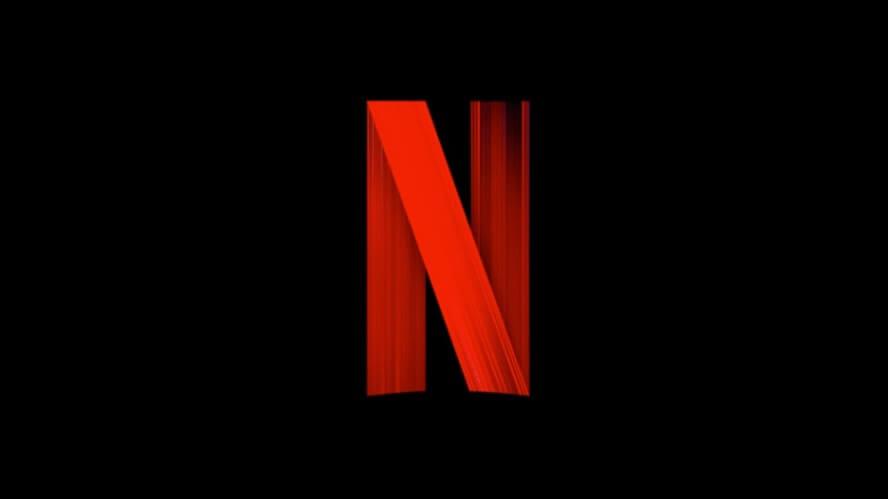 Cupom de Desconto Netflix