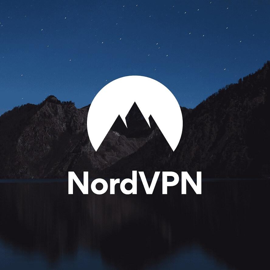 Cupom de desconto Nordvpn