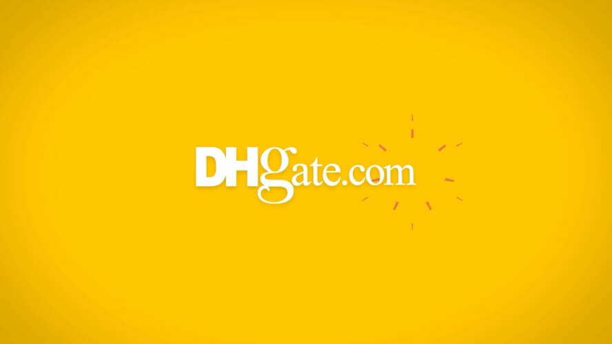 Cupom DHgate