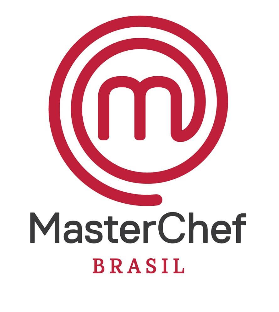 Cupom Masterchef Brasil
