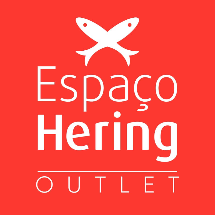 Cupom Outlet Hering