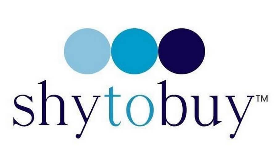 Cupom Shytobuy