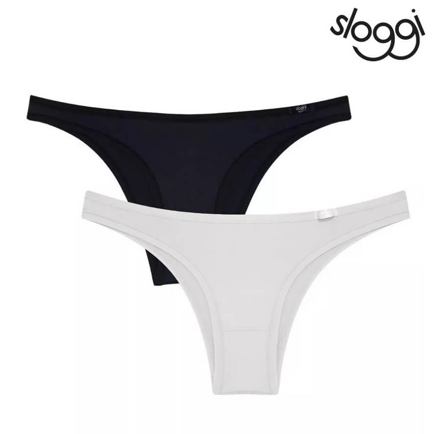 Cupom Sloggi