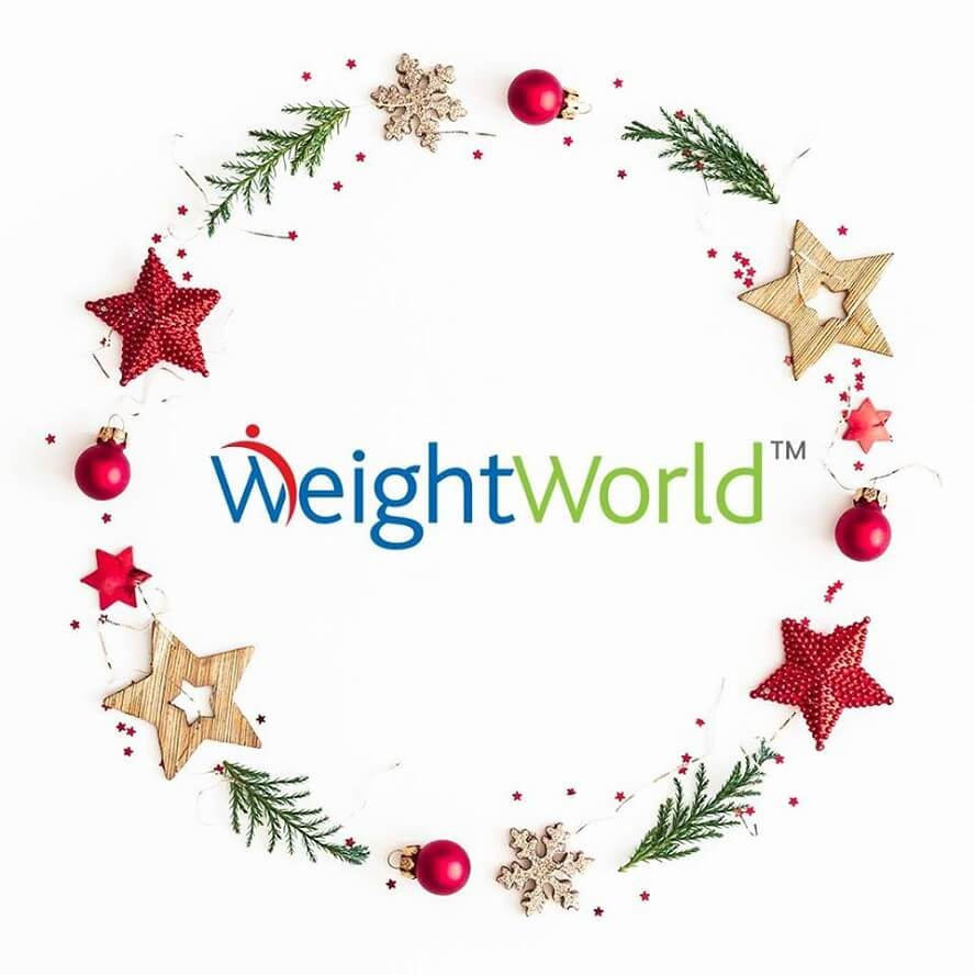 Cupom Weightworld