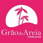 Promoção Grão de Areia Moda Praia