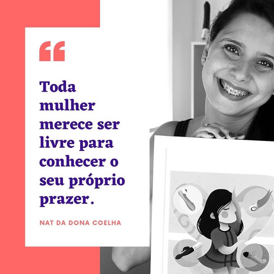 Promocode Dona Coelha