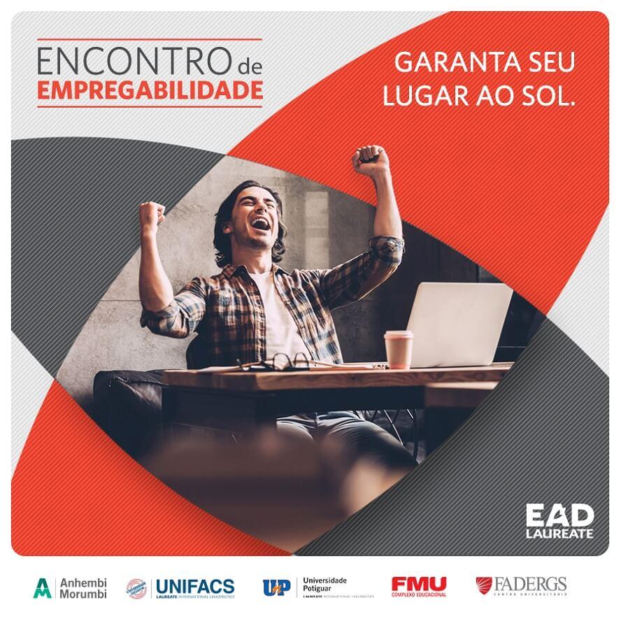 Promocode EAD Laureate