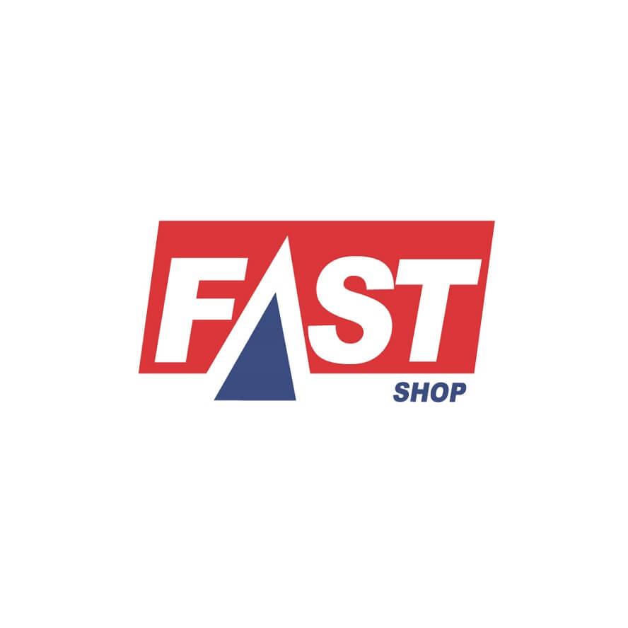 Promocode Fast Shop