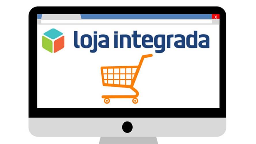 Promocode Loja Integrada