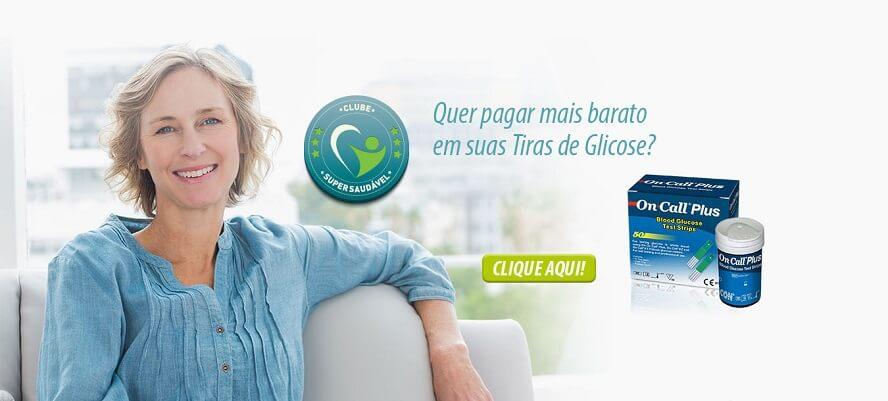 Promocode Super Saudável Shopping