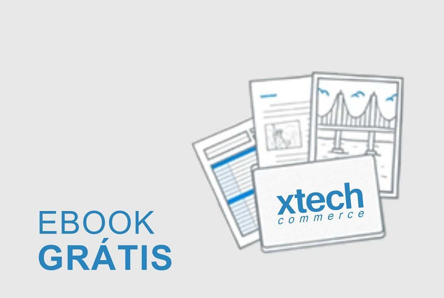 Promocode Xtech