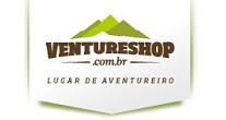 Venture Shop