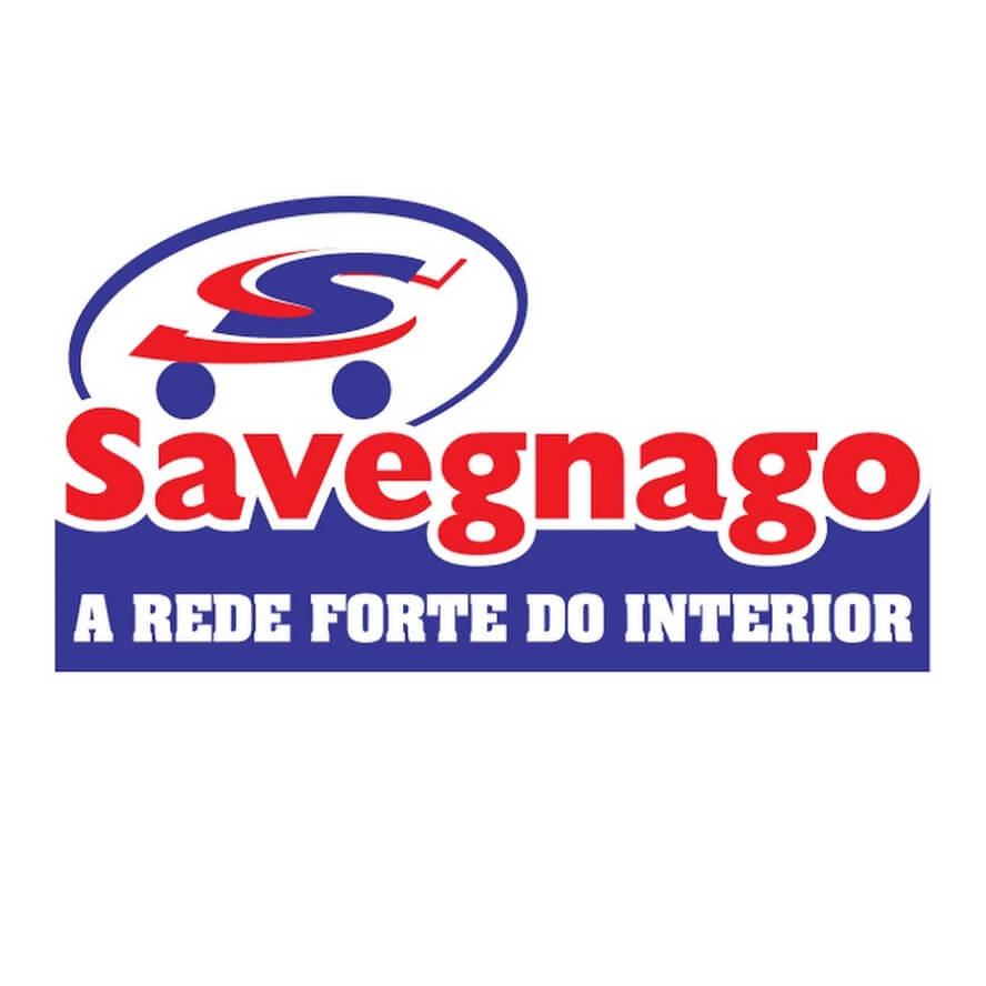 Voucher Savegnago