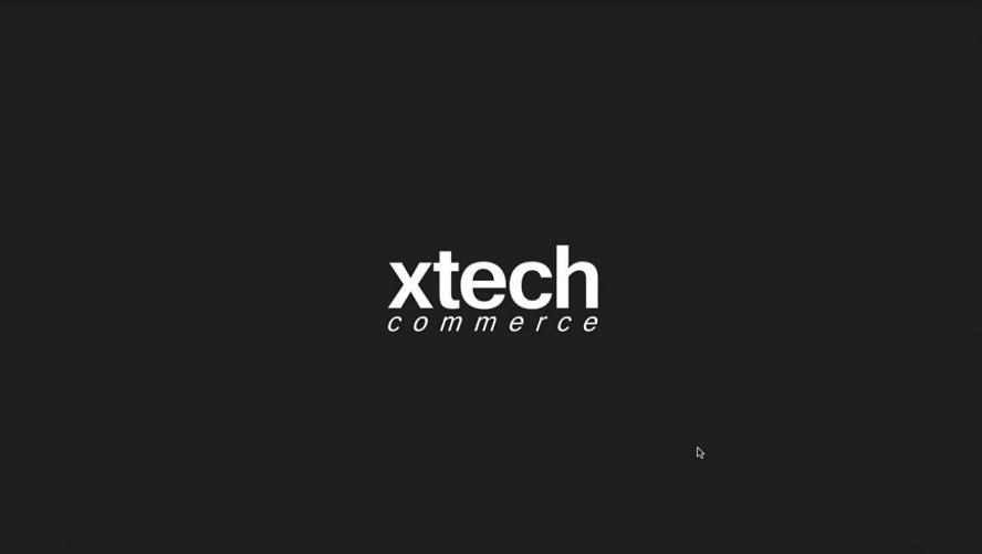 Voucher Xtech