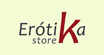Erótika Store