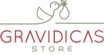 Gravidicas Store