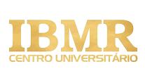 IBMR Graduação