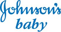 Johnsons Baby
