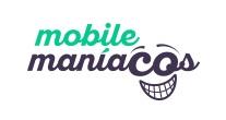 Mobile Maníacos