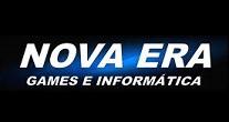 Nova Era Games e Informática