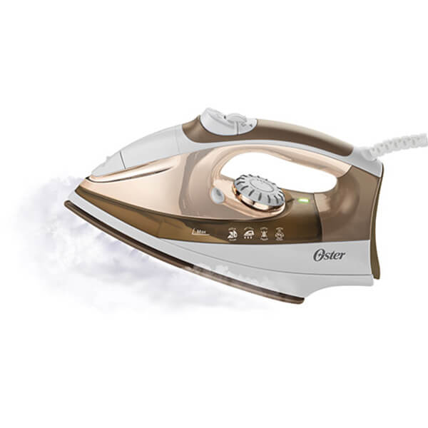 Oster Ultra Care 6206