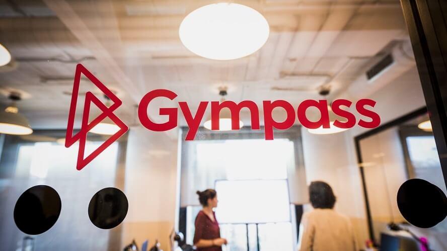 Código Promocional Gympass