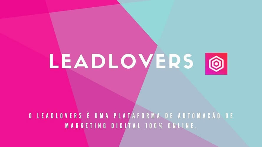 Código Promocional Leadlovers