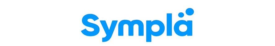 Código Promocional Sympla