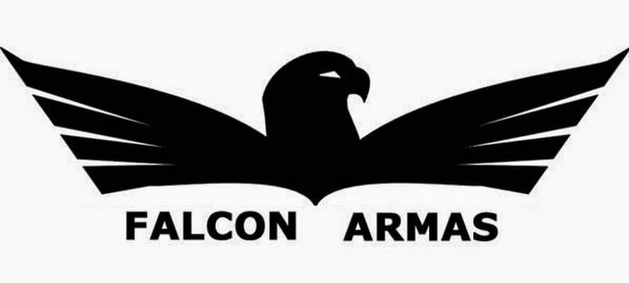Cupom de Desconto Falcon Armas