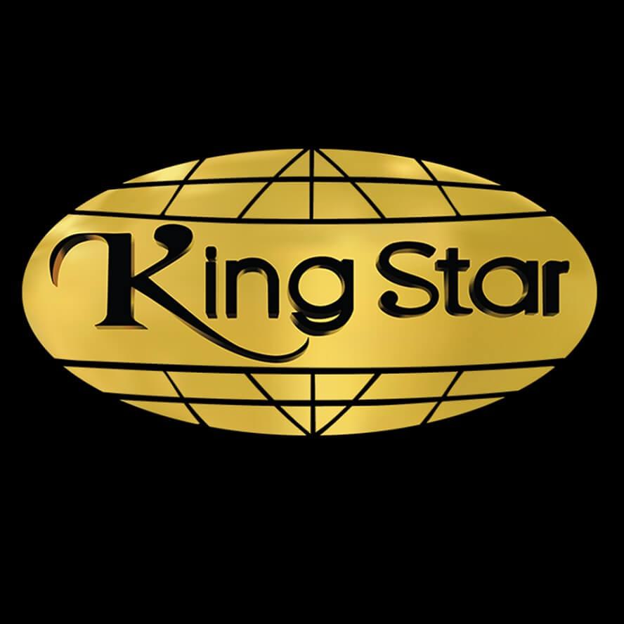 Cupom de Desconto King Star