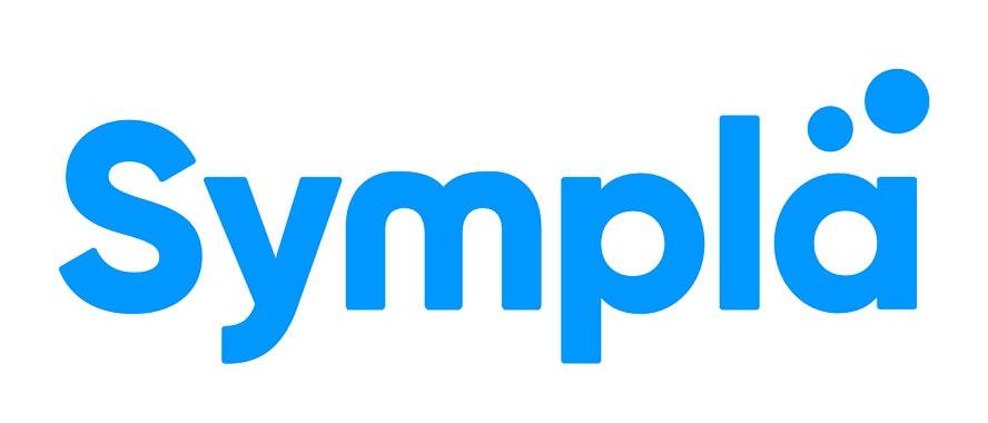 Cupom de desconto Sympla