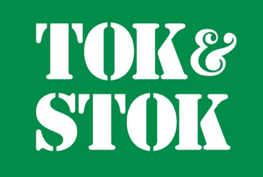 Cupom Tok & Stok