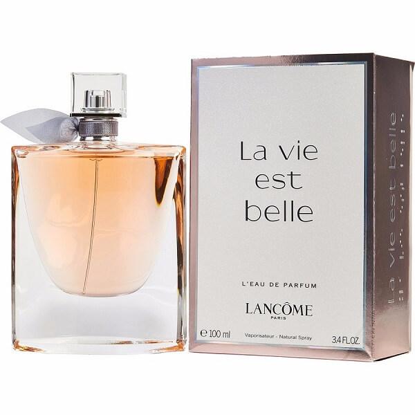 Os 7 Melhores Perfumes Femininos de 2020