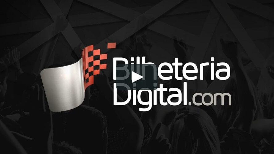 Promocode Bilheteria Digital