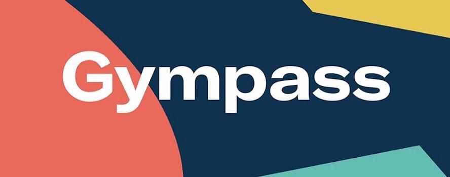 Promocode Gympass