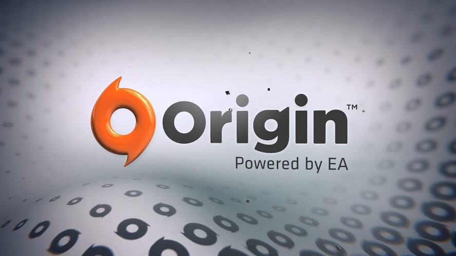Promocode Origin