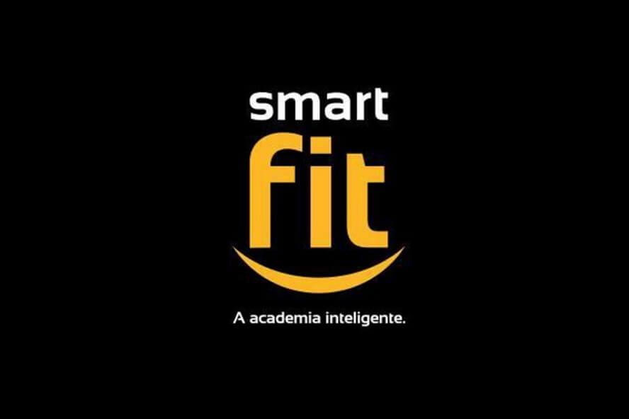 Promocode Smart Fit