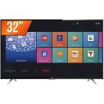 TCL L32S4900S